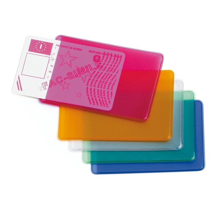 d0a5cfe3a9 Home >> Prodotti >> Tabacchi e Lotto >> Porta Card personalizzate